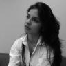 @abhilasha_aryan