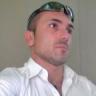 @rafschiavullo