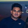 @girishkumarkh