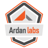 Ardan Labs