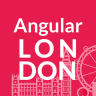 @angularlondon