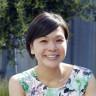 Portia Tung