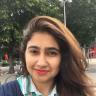 @aniqakhokhar