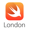 Swift London
