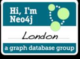 Neo4J User Group