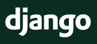 London Django Meetup Group