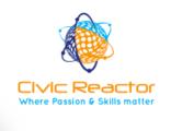 Civic Reactor