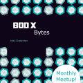 BDDx Bytes