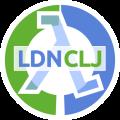 The London Clojure Community