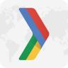 GDG: Google Developer Group