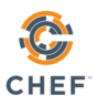 Chef Users London