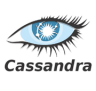 Cassandra London