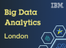 Big Data Analytics London