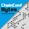ChainConf Bytes