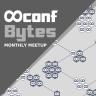 InfiniteConf Bytes