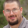 Andrew Siemer Jeffrey Palermo