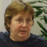Martine Devos