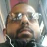 @samibashraheel