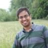 @kaushikchaubal
