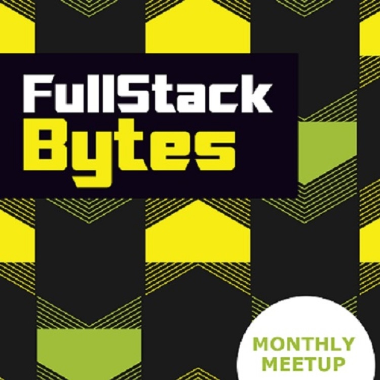 FullStack 2017 - the conference on JavaScript, Node & Internet of