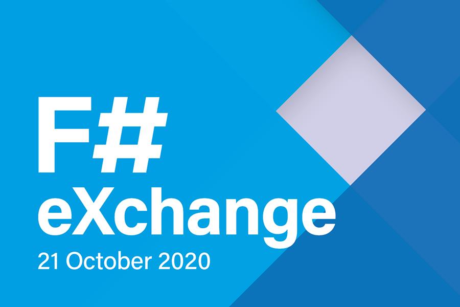 F# eXchange 2020