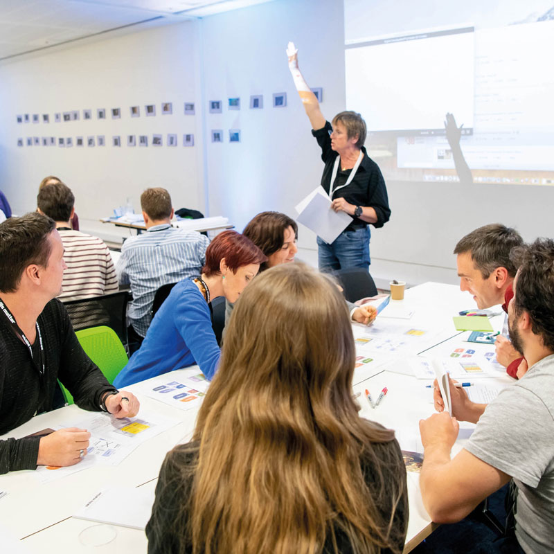 Skills Matter: Expert-led courses, workshops,   conferences and tech meetups
