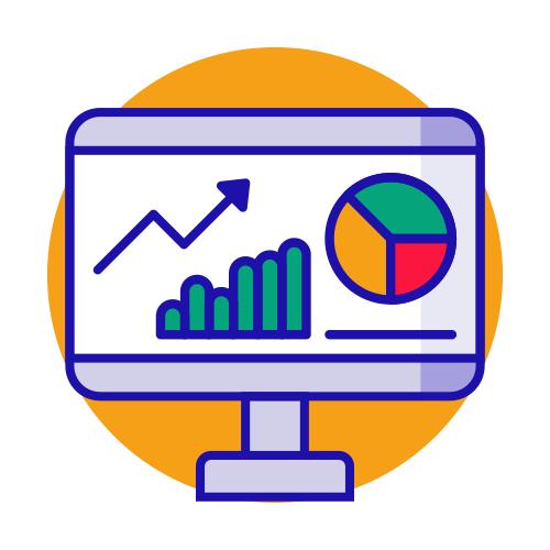 Make Data-Driven Decisions
