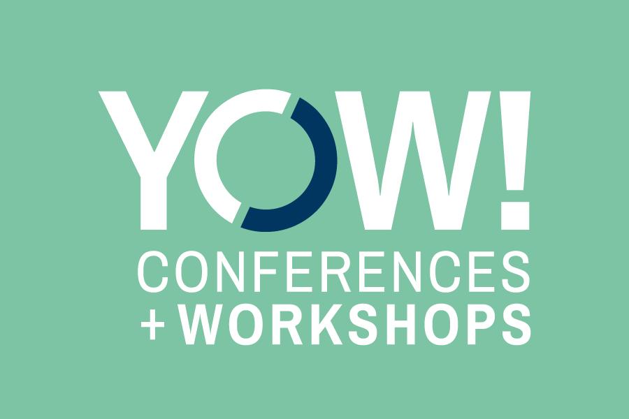 YOW! Conferences 2021