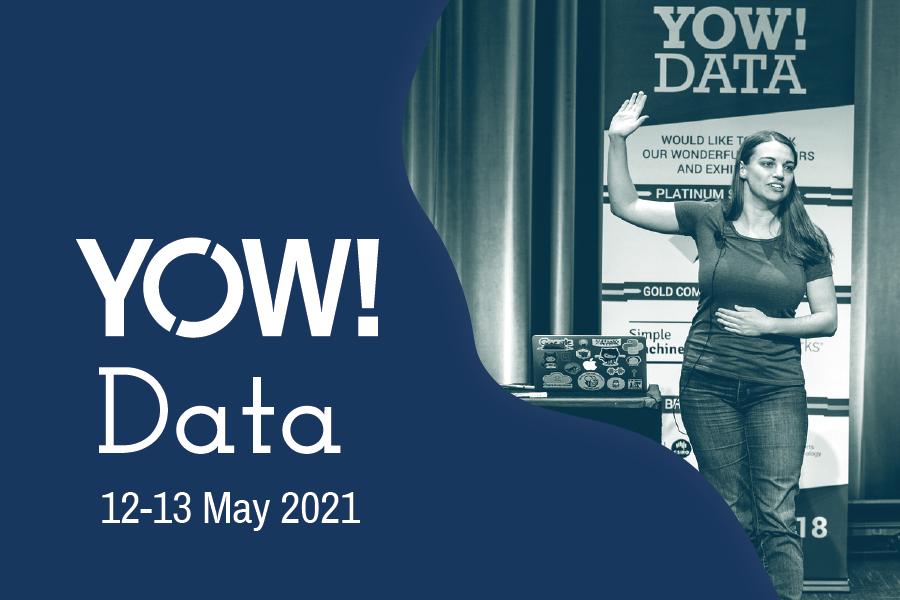 YOW! Data 2021