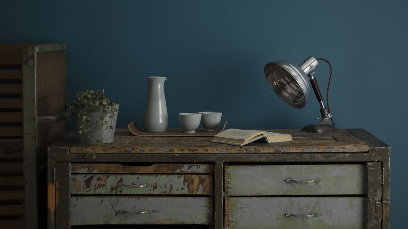 Latest releases: British industrial lighting