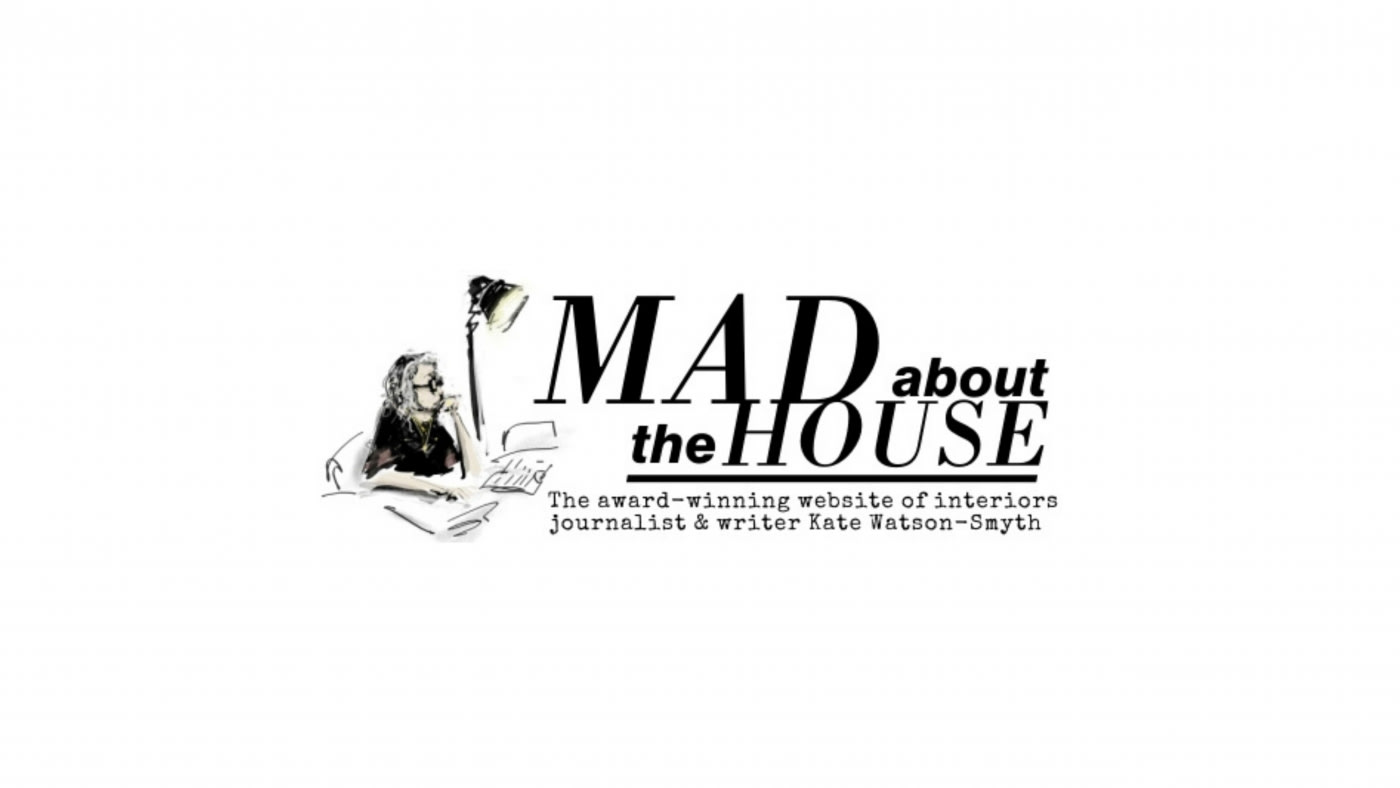 Mad About the House: Ethical Lights