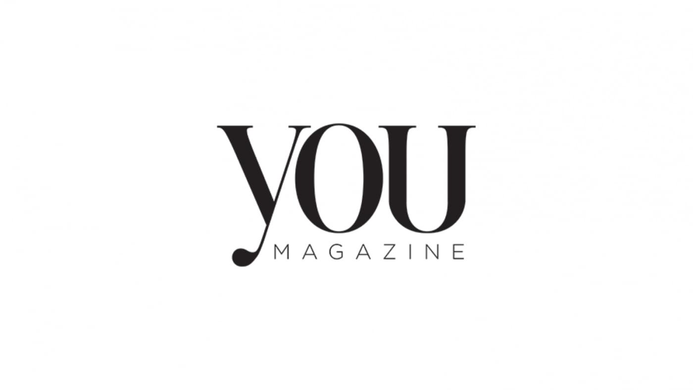 YOU Magazine: Ali Heath's 18th-century Surrey townhouse