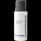 ultracalming cleanser 50ml