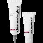overnight retinol repair 30ml