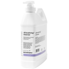 proff - ultracalming™ cleanser 946 ml
