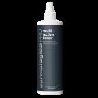proff - multi-active toner 473 ml