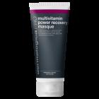 proff - multivitamin power recovery masque 177 ml