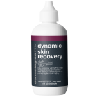 proff - dynamic skin recovery spf50 118 ml