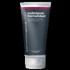 proff - multivitamin thermafoliant 177 ml