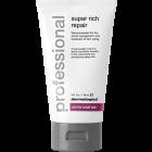 proff - super rich repair 118 ml
