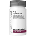 proff - daily superfoliant 114G