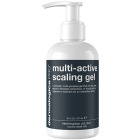 proff - multi-active scaling gel