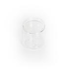 bt-pro - Trinity - clear jar 118ml