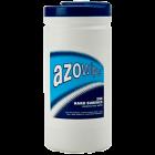 Azo-wipes desinfisering - servietter / 200stk