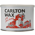 Carlton - Voks - honning 400ML