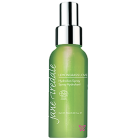 HYDRATION SPRAY - LEMONGRASS LOVE