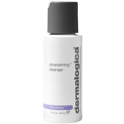 ultracalming cleanser 50ml