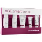 age smart skin kit