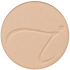 PUREMATTE® FINISH POWDER - REFILL