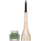 MYSTIKOL® POWDERED EYELINER - EMERALD